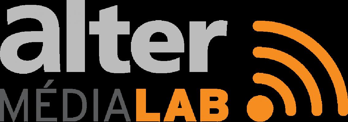 alter medialab