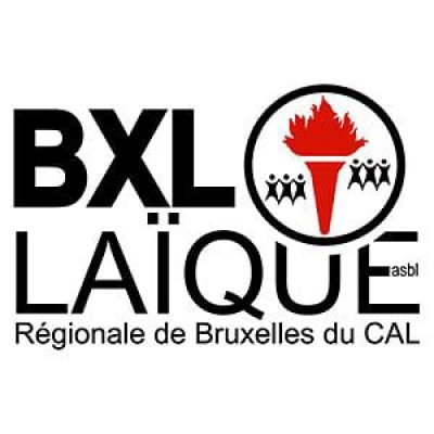 bxl-laique_300x300