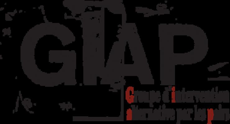 logo-giap-466x252-300x162