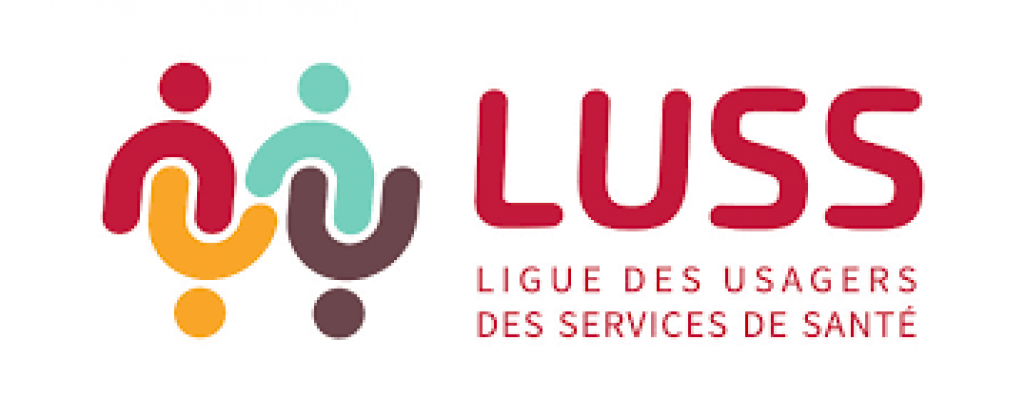 logo luss 2