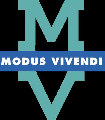 logo-modus-2