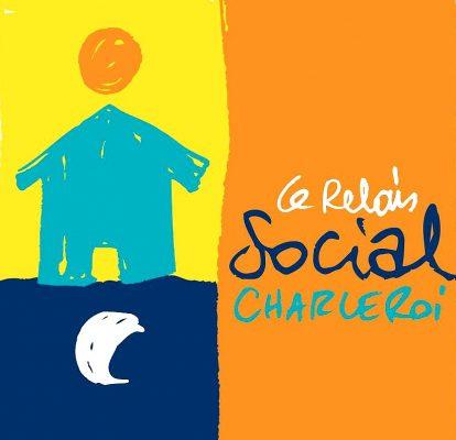 logo-relais-social-meilleure-qualite