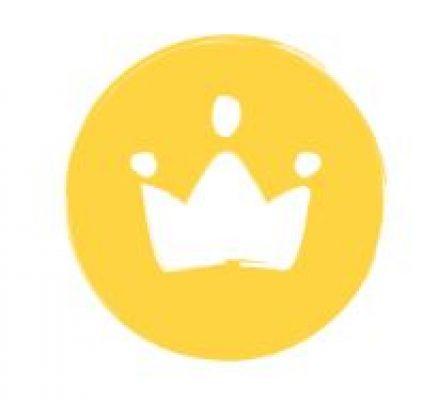 logo_edv_couronne_jaune